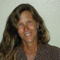 Dr. Kathleen Ireland