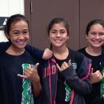 Molokai keiki create their future with Ke Alahele help