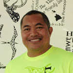 Molokai businessman driven by his passion for art