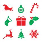 This Christmas, Give to Maui Nui