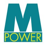 MEDB seeking community input on Maui's energy future