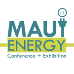 Join us for the 2nd Maui Energy Conference & Exhibition