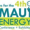 EnergyConf2017-S