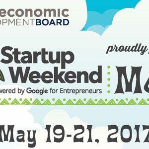 StartupWeekend2017-S