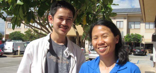 Kim-Luu-MacKelan-Mitchell-S