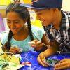 STEMworks_Afterschool-S