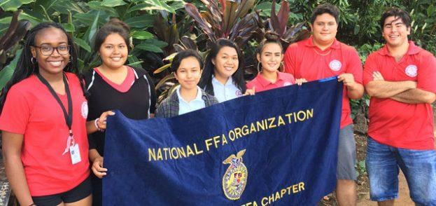 Maui-future-farmers-S