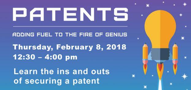 Patents-S