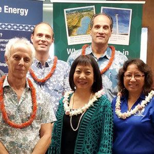 Renewable-Energy-Forum-S
