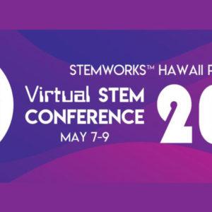 FMN-STEM-Conference-S