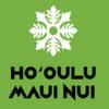 FMN-HoouluMauiNui-S