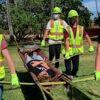 FMN_Maui_Hero_project-S