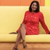 FMN-Women_in_Business-S