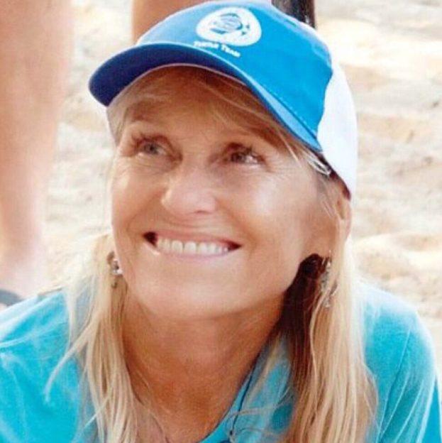 FMN-hawaii-wildlife-fund2