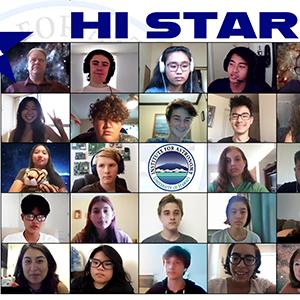 Hi-Star-FMN-S (1)